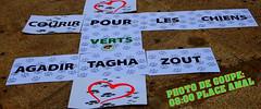 Marathon Agadir 2018