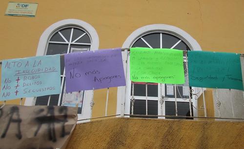 Ahuazotepec foto Archivo