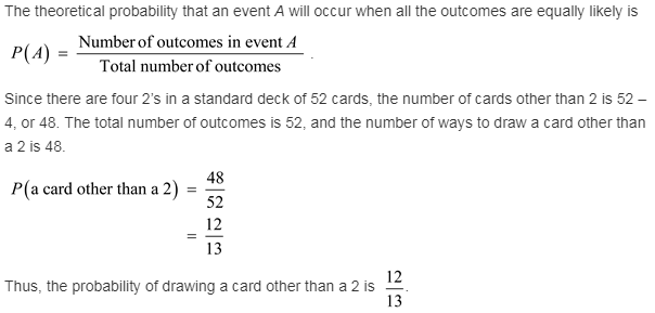 larson-algebra-2-solutions-chapter-10-quadratic-relations-conic-sections-exercise-10-3-15e