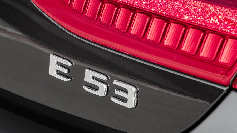 oznaka E 53