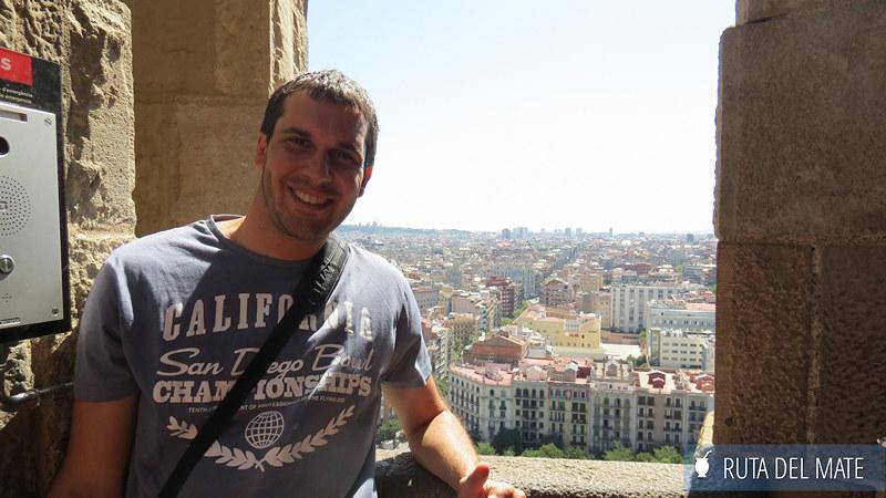Que ver en Barcelona 20