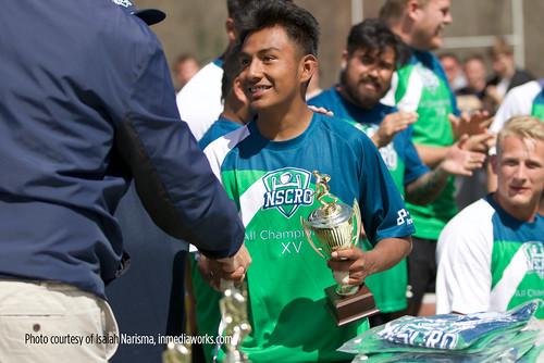 NSCRO_Mens-Challenge-Cup-MVP-Gabriel-Martinex_20180422