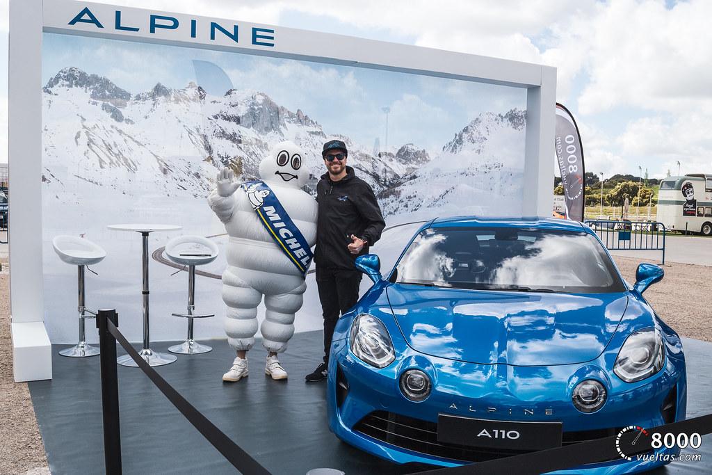 8000vueltas Experiences Michelin Pilot Sport 4S 2018-141