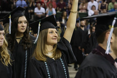 Spring 2018 Commencement-22