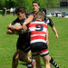 Saddleworth Rangers v Fooly Lane Under 18s 13 May 18 -51
