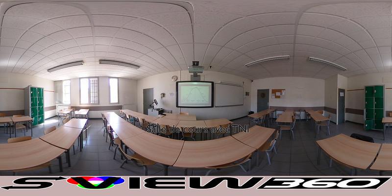 05 - Salle TNI