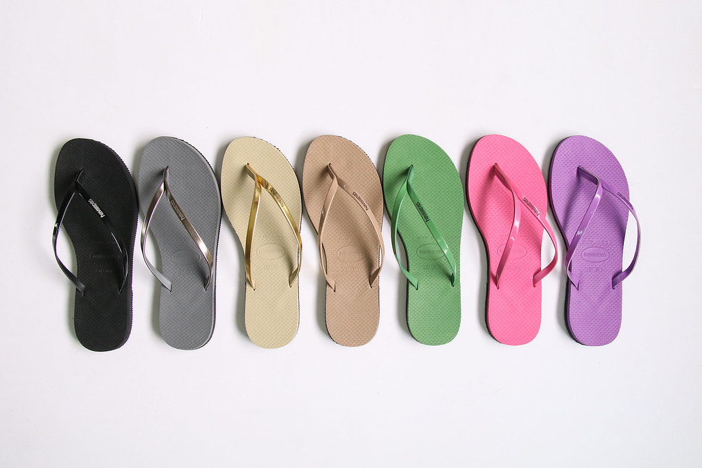 Havaianas-You-Metallic