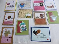 Lenora's Cards2