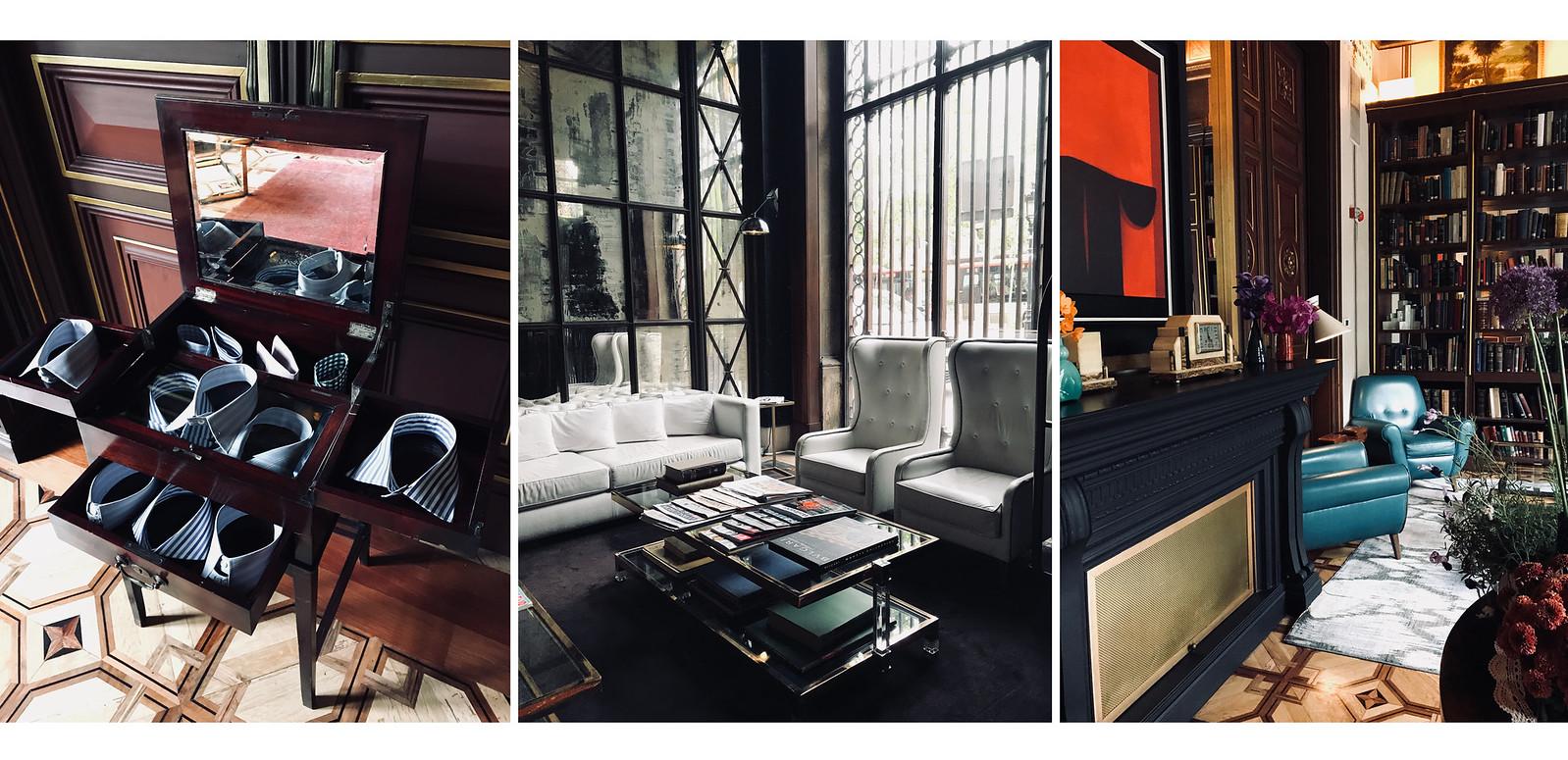 02_cotton_house_barcelona_hotel_restaurante_lujo_influencer_theguestgirl_laura_santolaria