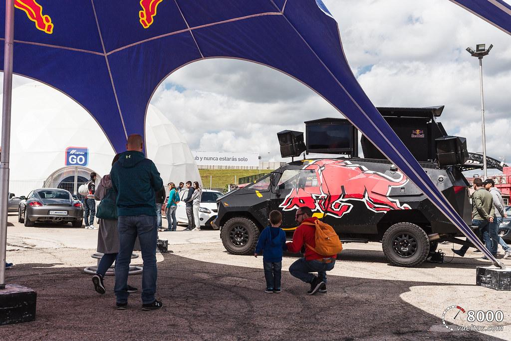 8000vueltas Experiences Michelin Pilot Sport 4S 2018-170