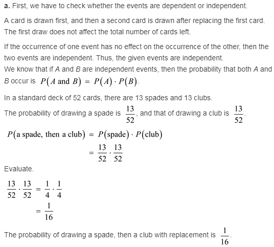 larson-algebra-2-solutions-chapter-10-quadratic-relations-conic-sections-exercise-10-5-5gp