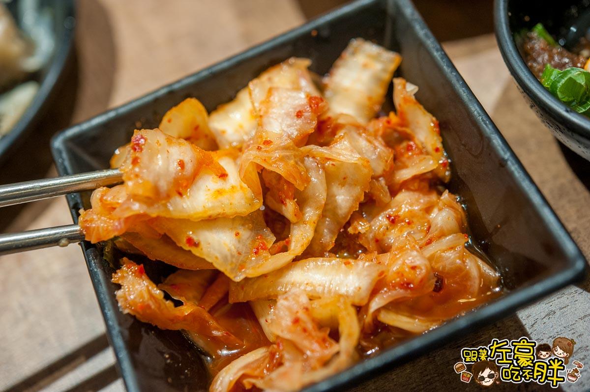 祥富水產(沙茶火鍋超市)-65