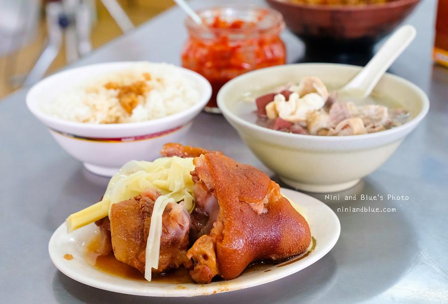 妙的炒麵.東區美食05