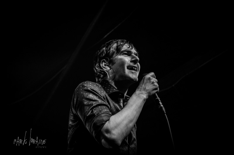 Mark_Loraine_The_Bluetones_Plug_Sheffield-36