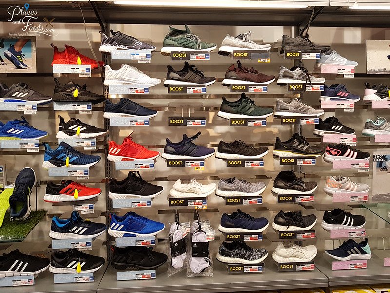 rera chitose outlet mall adidas ultra boost