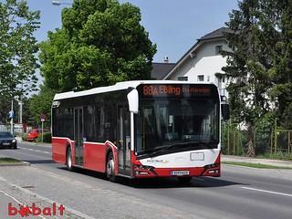postbus_bd14626_01
