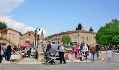 Saint-Martin en Haut (Rhône)