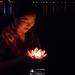 Make a wish - Langzhong [gb-studiophoto.com]