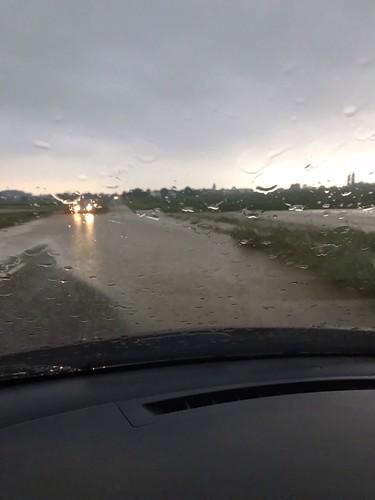 Coulées 10 mai 2018