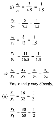selina-concise-mathematics-class-8-icse-solutions-direct-and-inverse-variations-A-1.1