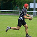 Saddleworth Rangers v Fooly Lane Under 18s 13 May 18 -71