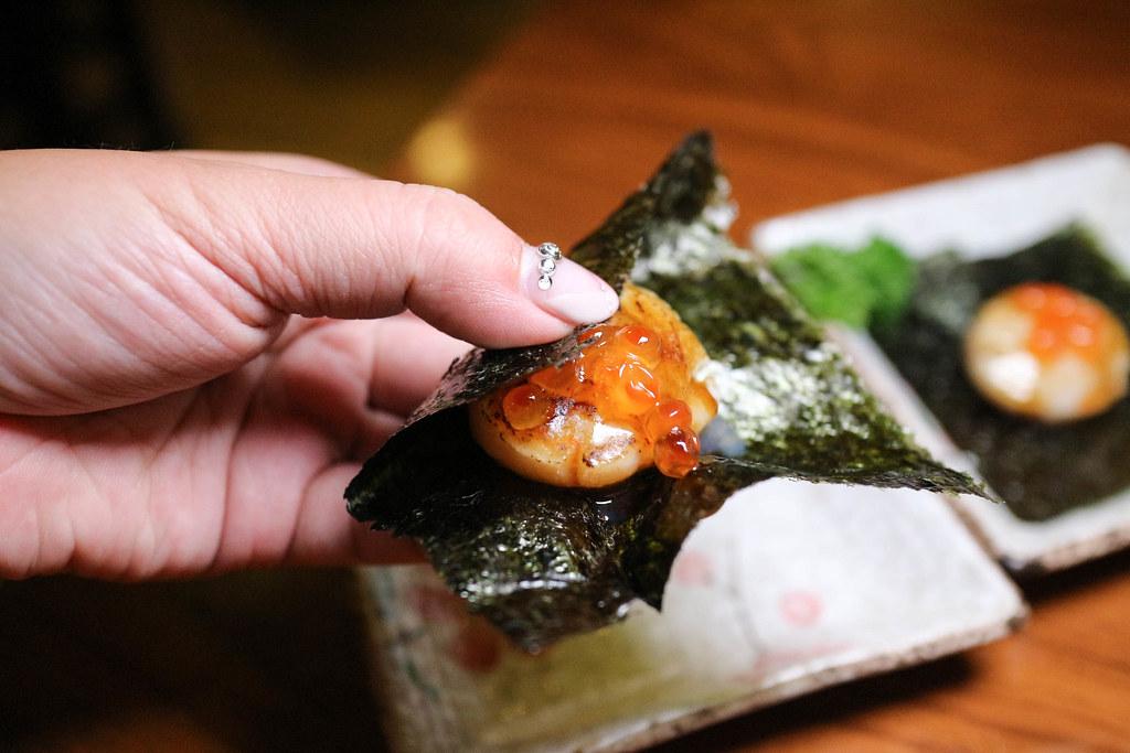 醬串日式串燒居酒屋 (69)