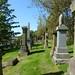 Irvine Old Parish Churchyard (189)