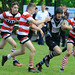 Saddleworth Rangers v Fooly Lane Under 18s 13 May 18 -68