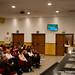FUND.ANA CAROLINA DIEZ MAHOU IX ENCUENTRO DE FAMILIARES Y ENFERMOS DE PATOLOGÍAS MITOCONDRIAL_20180519_Angel Moreno_03