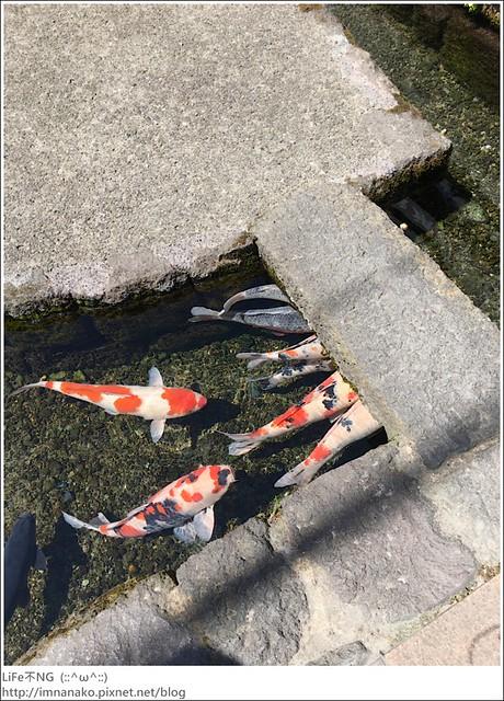 日本九州島原