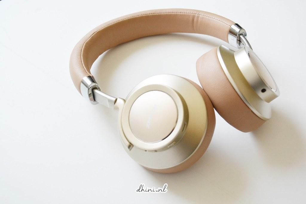 Bluetoothkooptelefoon