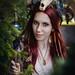 Photographer: Angela Dekens Photography by Shanou Elise