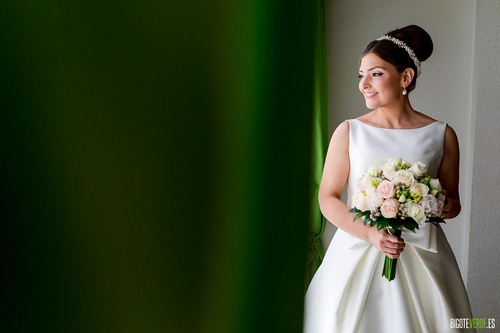 boda-iglesia-redovan-salones-morote-callosa-segura-00013