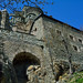 DSC_5439_4492. Sacra di San Michele - Piemonte. by angelo appoloni