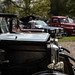 Kersey Mill, Drive It Day