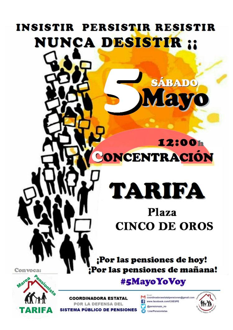 TARIFA 5M rec_editado-11