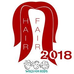 Hair Fair 2018 - COMING SOON