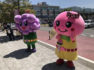 2018/4/28-29, 四季島ツアー-48
