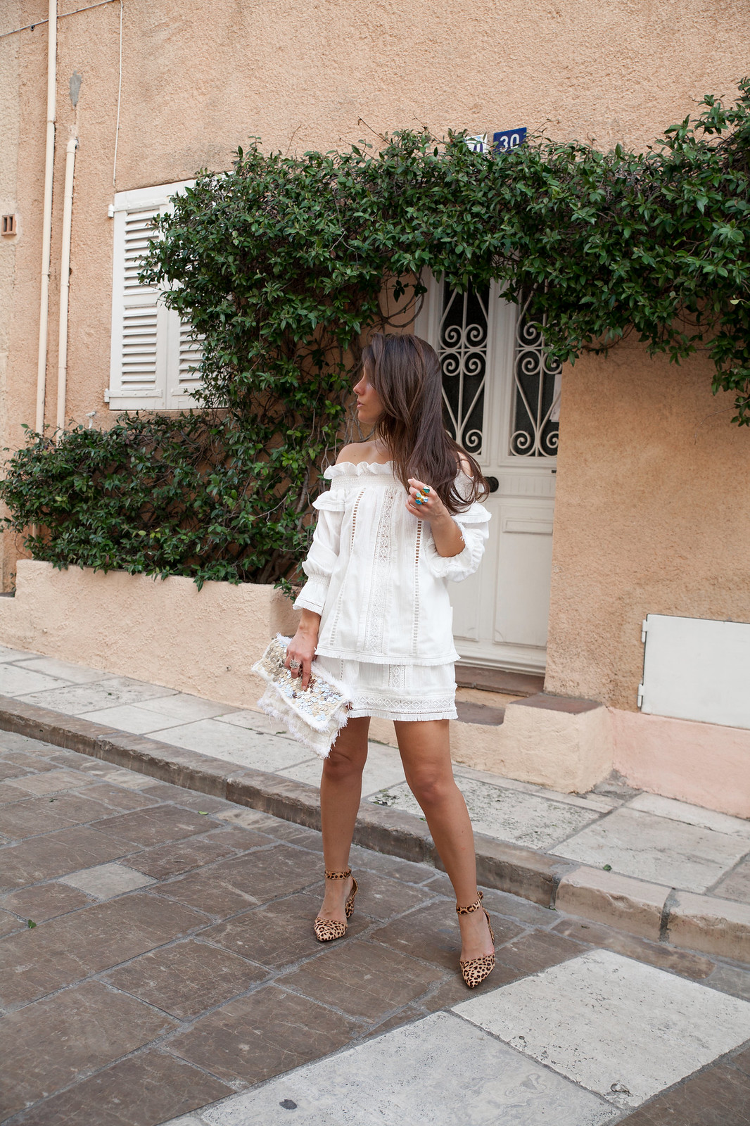 09_highly_preppy_theguestgirl_total_white_look_summer