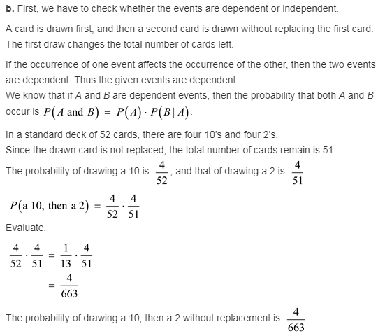 larson-algebra-2-solutions-chapter-10-quadratic-relations-conic-sections-exercise-10-5-29e1