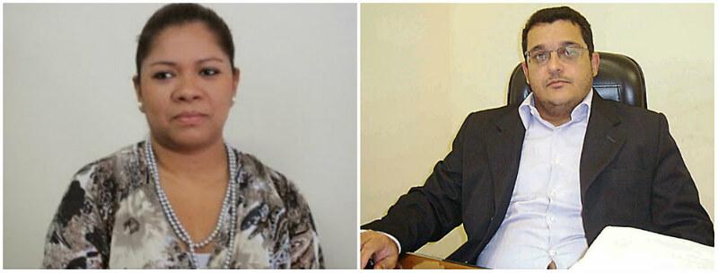 Tribunal de Justiça pune com aposentadoria compulsória 2 juízes do Pará, Juízes punidos com aposentadoria no PA