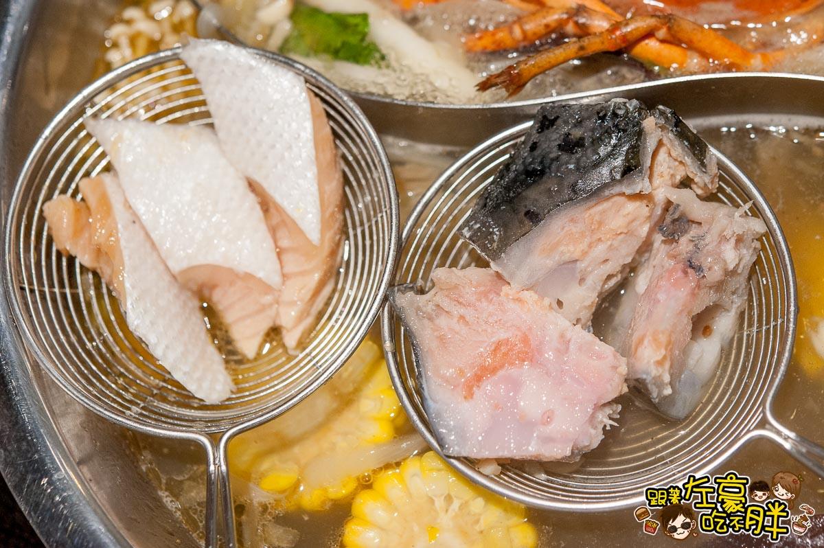 祥富水產(沙茶火鍋超市)-53
