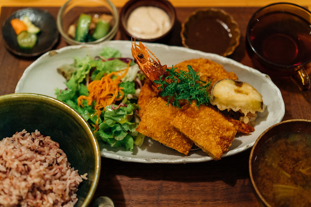 Gifu_02