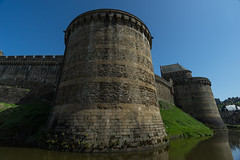 La tour du gobelin