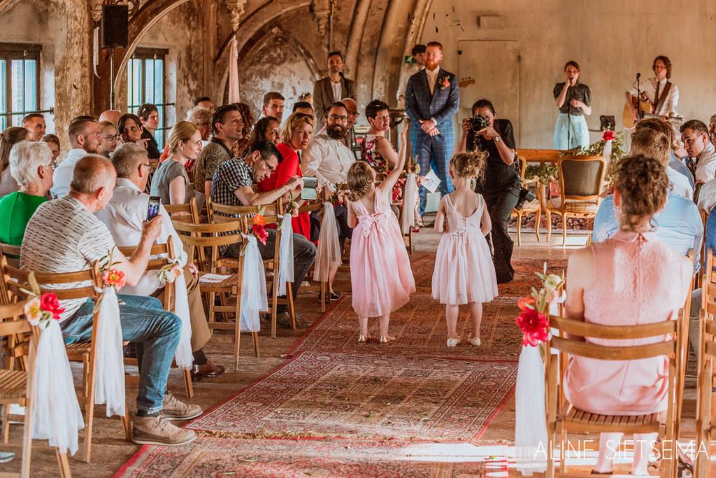 bruiloftstyling weddingstyling bruiloft aankleding styliste aline sietsema (20)