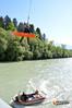 2018.05.12 - Bezirkswasserdienstübung auf der Drau bei St.Peter - Amlach-18.jpg