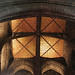 Chester Cathedral Interior 16