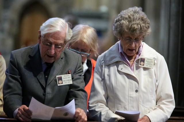 St Patrick's Cathedral 2015 06 18 - Patrick Hugh Lynch (79) (Small)