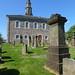 Irvine Old Parish Churchyard (380)