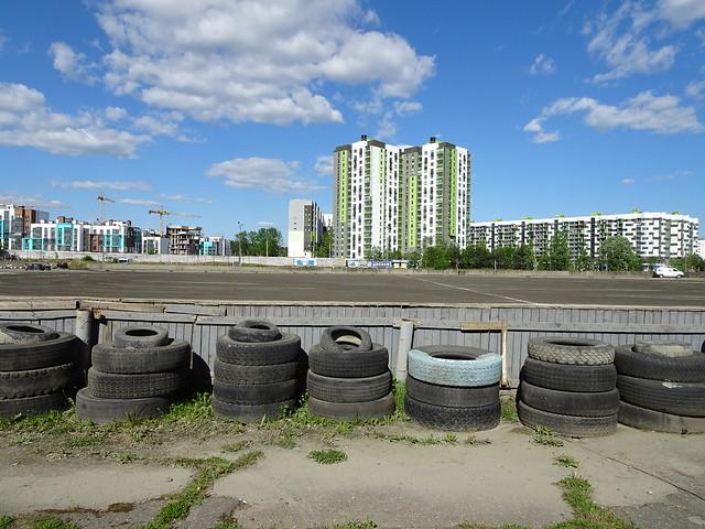 Sdyustsh Minsk 0:3 Motobolny Klub Grodno
